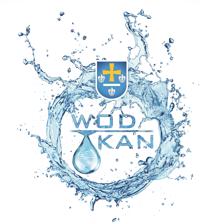 wodkan-skierniewice.com.pl